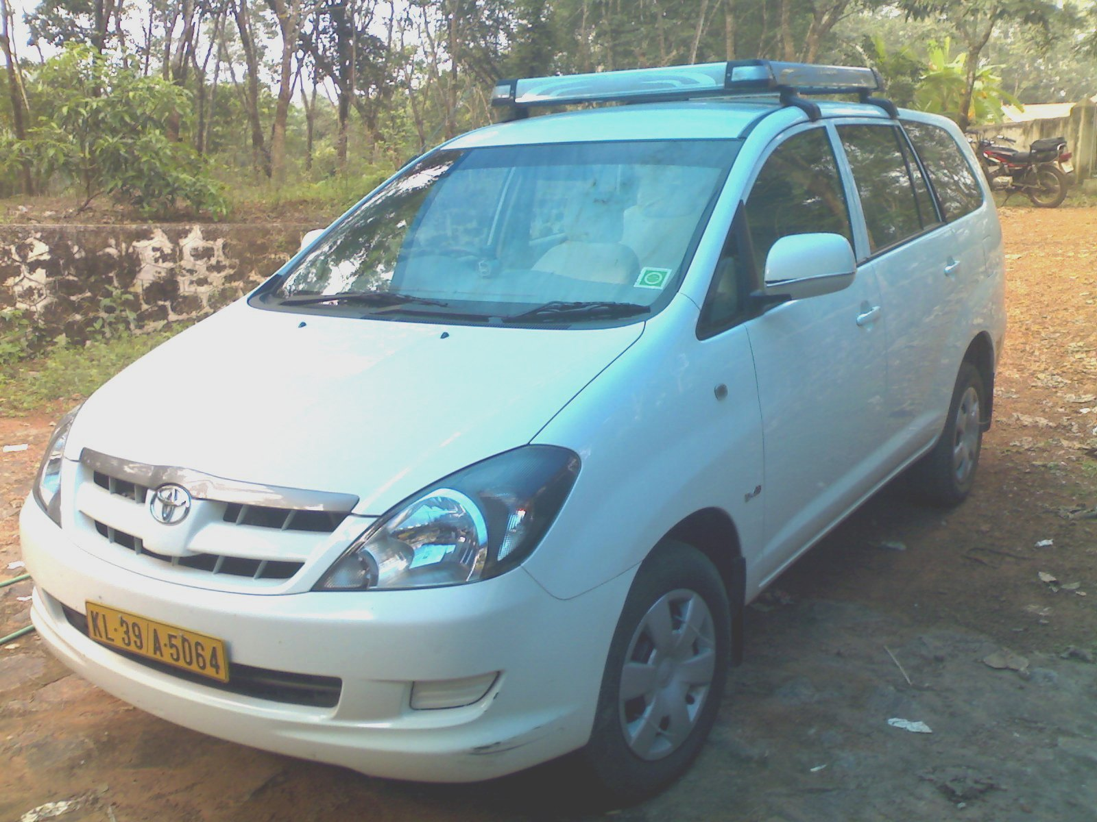 Kerala Taxis, Cochin Taxis, Cochin Cabs, Cabs in Cochin, Cochin Airport Taxi,Sabarimala Taxi from Cochin Airport